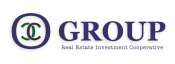 truCrowd - Equity Crowdfunding